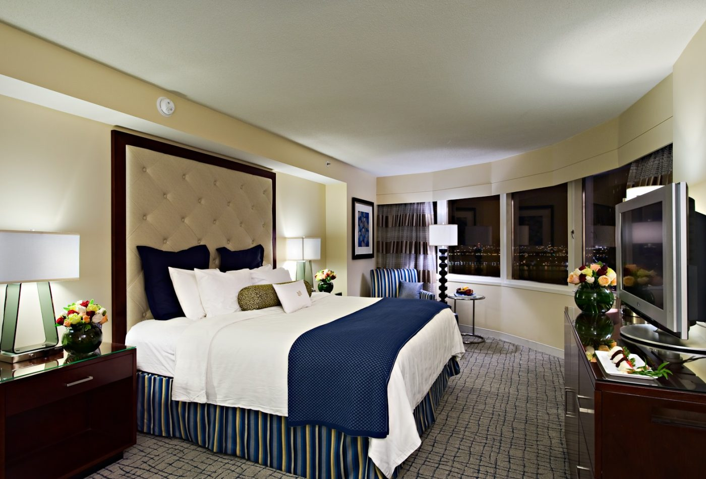 Times Square Hotels Crowne Plaza Times Square Manhattan